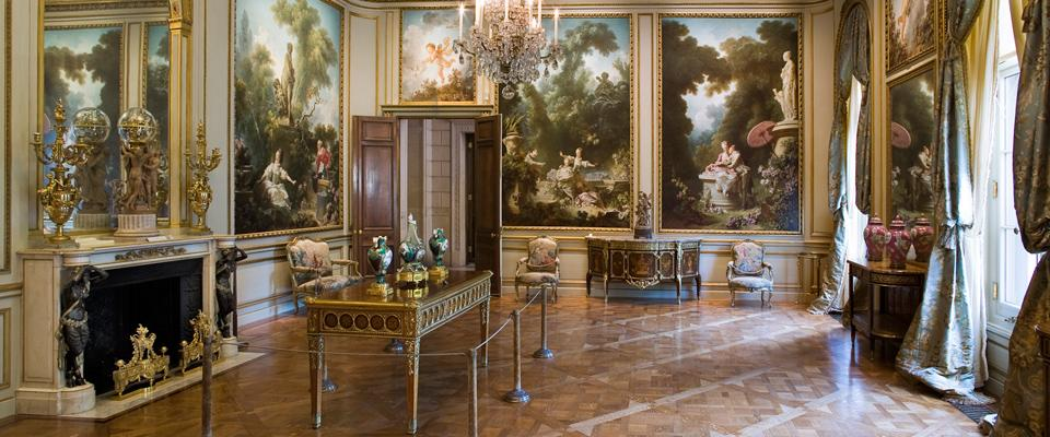 an educational and enjoyable trip to the frick collection museum The frick collection is an art museum plan your road trip to the morgan library & museum in learn about science and technology while having fun at the new.