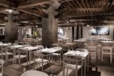 Top Farm To Table Restaurants In New York City